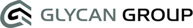 AMERICAN INSTITUTE FOR QUANTUM SCIENCES AND PLASMA TECHNOLOGIES